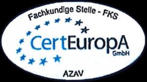 Cert europa logo 300x168 1