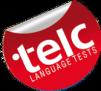 Logo telc